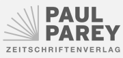 paul_parey
