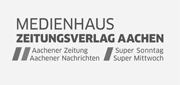 zeitungsverlag_aachen